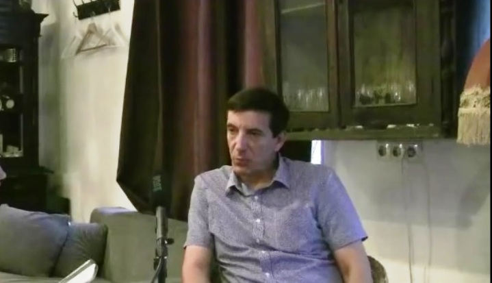 Die Ukraine fünf Jahre nach dem Maidan. Der dritte Teil der Bilanz